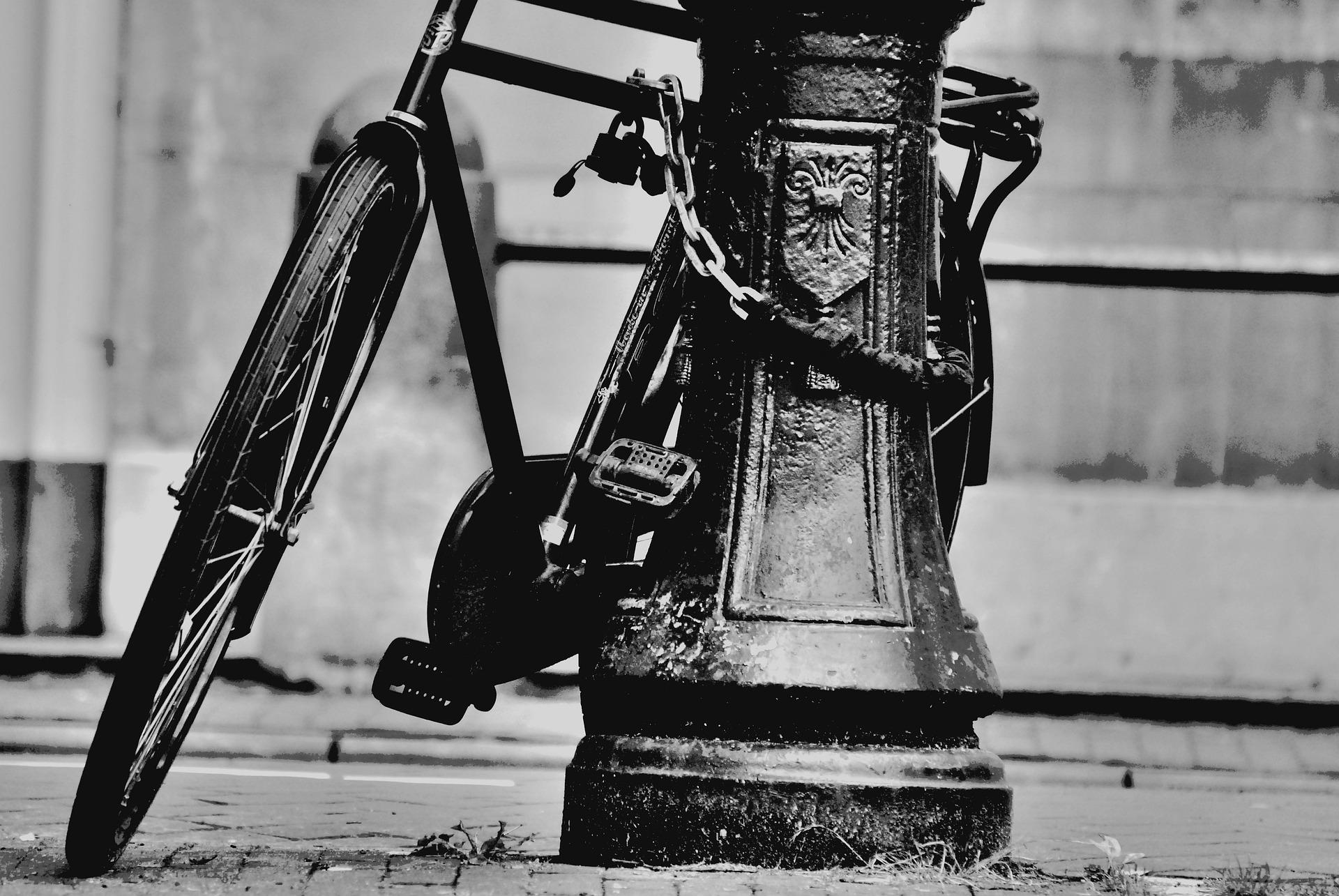 Les différents types de vélo de route