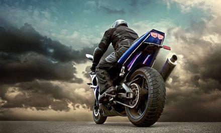 Les tendances actuelles concernant les motos